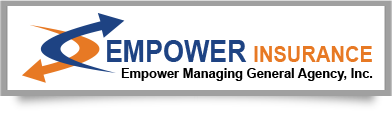 Empower Insurance - Empower Managing Generay Agency Inc