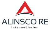 Alinsco Re Intermediaries